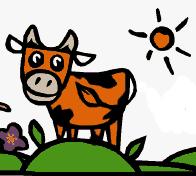 Landfleischerei Plieth